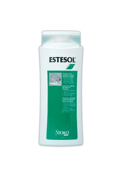 Stokosept Estesol 250Ml