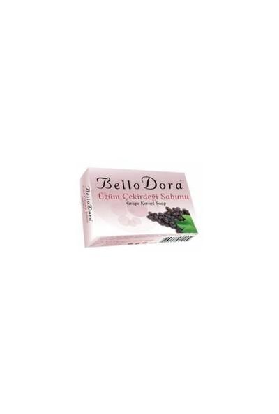 Bello Derm Üzüm Çekirdeği Sabunu 105G
