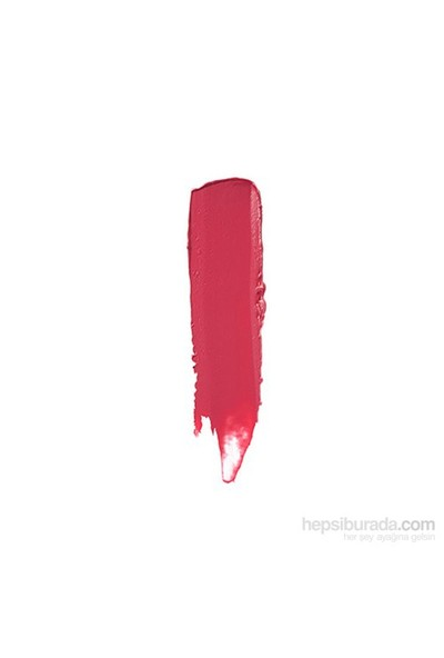 Flormar Supermatte Lipstick 204
