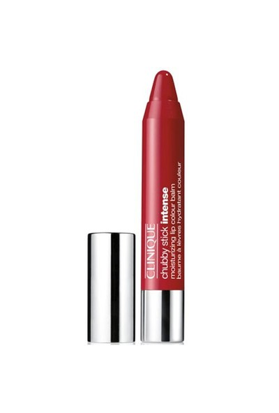 Clinique Chubby Stick Intense Robust Rouge