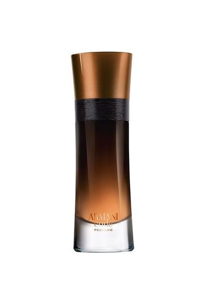 Giorgio Armani Code Profumo Edp 60 Ml Erkek Parfüm