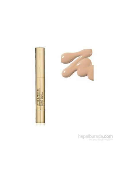 Estee Lauder Double Wear Brush On Glow BB 2C Light Medium Göz Altı Kapatıcısı
