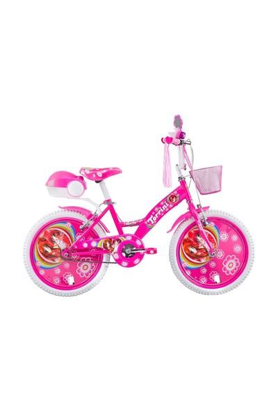 "Tunca Torrini Lady 20"" Çocuk Bisikleti"