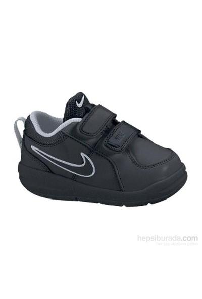 Nike Pico 4 (Tdv) Çocuk Günlük Spor Ayakkabı 454501-001
