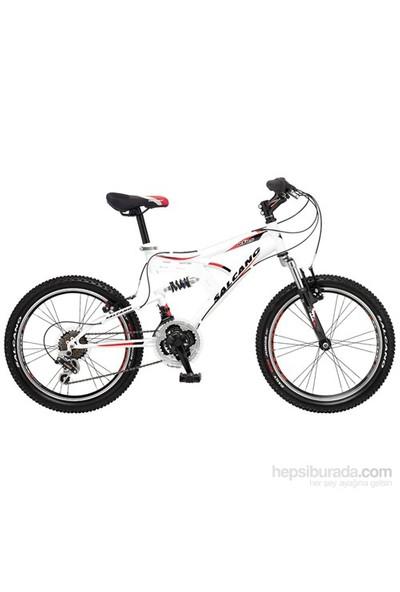 Salcano EFES 20'' Çocuk Bisikleti