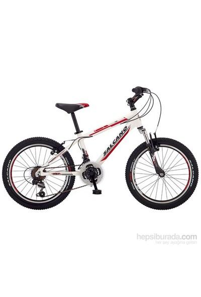 Salcano NG 750 20' Çocuk Bisikleti