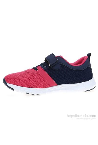 Lotto Lucio Ps Çocuk Günlük Spor Ayakkabı R3572