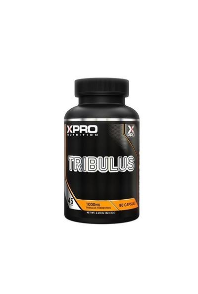 Xpro Tribulus 90 Kapsül