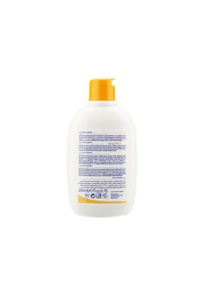 Chicco Çok Yüksek Korumalı Güneş Sütü Spf50 200 ml