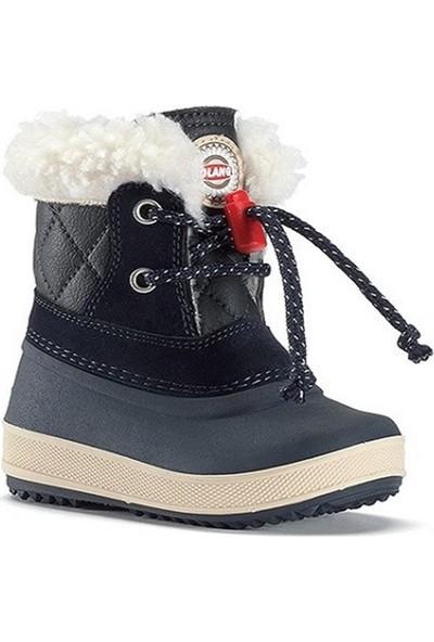 Olang Ape Kar Ayakkabısı