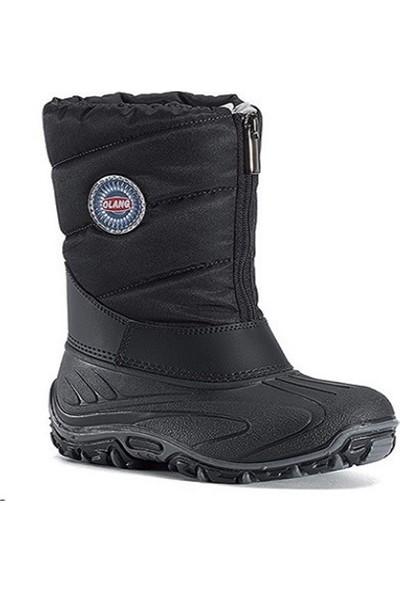 Olang Bmx Kar Ayakkabısı