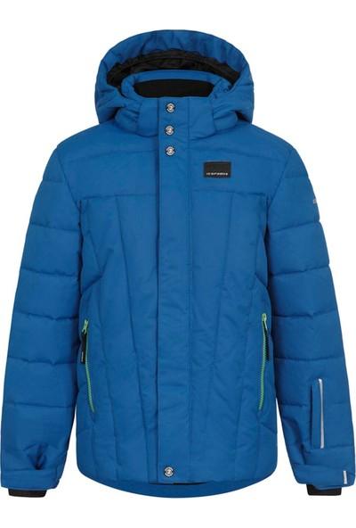 Icepeak Mavi Mont 50023 553 345