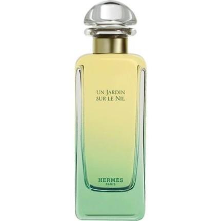 Hermes Un Jardin Sur Le Nil Edt 50 Ml Erkek Parfüm Fiyatı 482f2b7c241