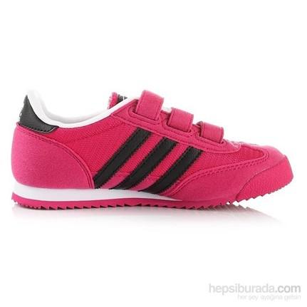 Adidas M17083 Dragon Çocuk Ayakkabı