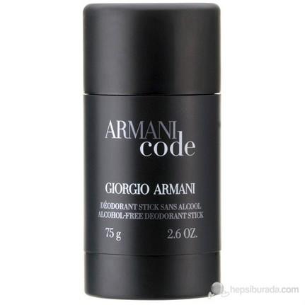 www giorgioarmani com