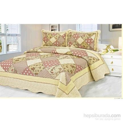 Evde yatak örtüsü nasıl çıkarılır Iyi tavsiye