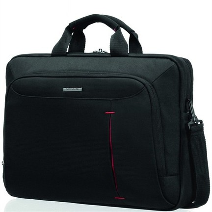 0eaf9c2fed949 Samsonite Guard IT 16