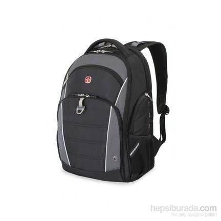 ebeeffc573103 Swissgear 3295204408 Sa3295 Deluxe Laptop Sırt Çantası Fiyatı