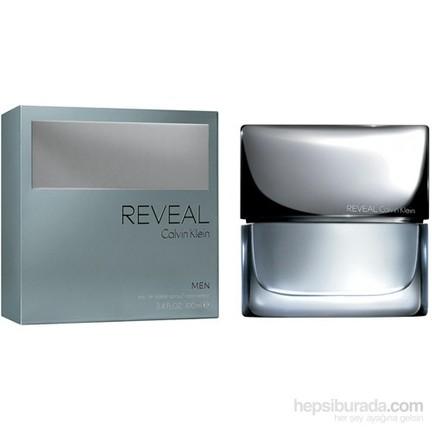 64c9e4ecc0 Calvin Klein Reveal Edt 100 Ml Erkek Parfüm Fiyatı