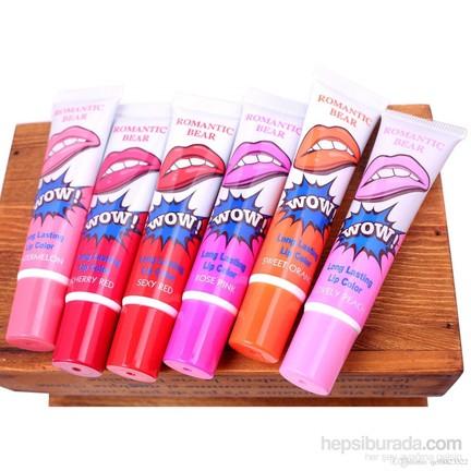 Soyulan Ruj Rose Pink Color Fiyatı Taksit Seçenekleri