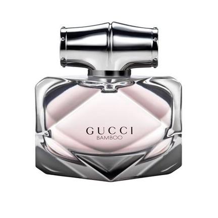 Gucci Bamboo Edp 75 Ml Kadın Parfüm Fiyatı Taksit Seçenekleri
