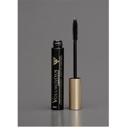 39973857f89 Loreal Paris Mascara Voluminous X5 Carbon Black Fiyatı