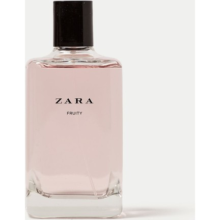 Zara Fruity Eau De Toilette 200 Ml Fiyatı Taksit Seçenekleri