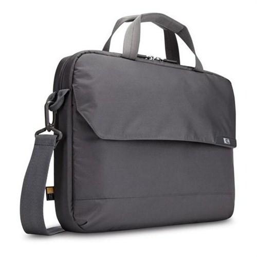 "Case Logic CA.MLA116GY 16"" Gri MacBook Pro Notebook Çantası"