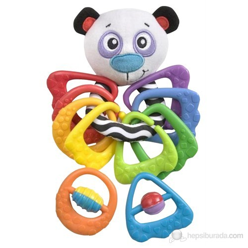 Playgro Koala Halkalar