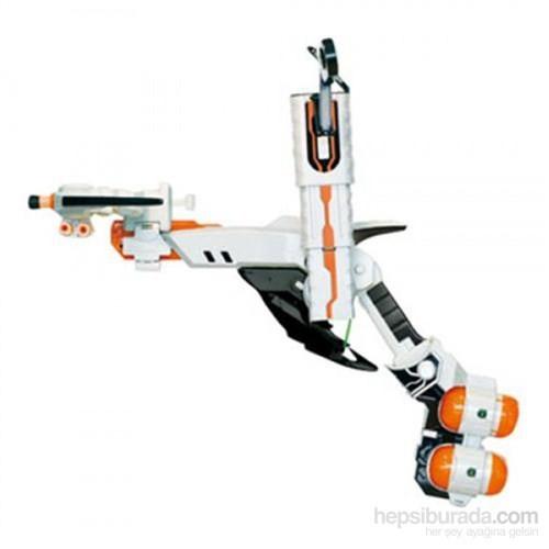 Ben 10 Plumber Tech Gear