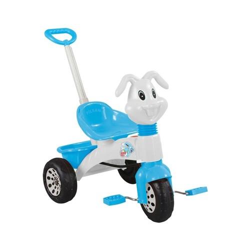 Pilsan Kontrollü Bunny Bıke-Mavi