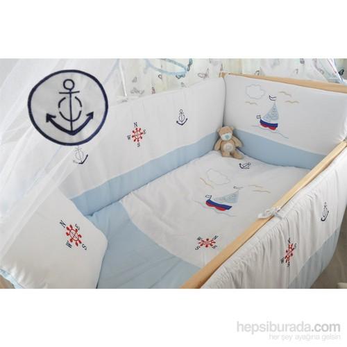 Bebekonfor Marine Uyku Seti