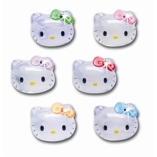 Hello Kitty Yüzük