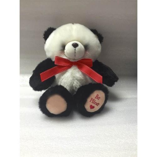 Hallmark Kurdeleli Panda 8'Inc