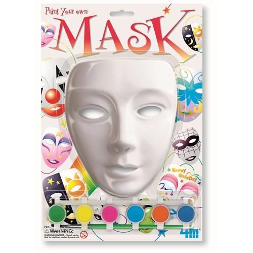 4M Maske