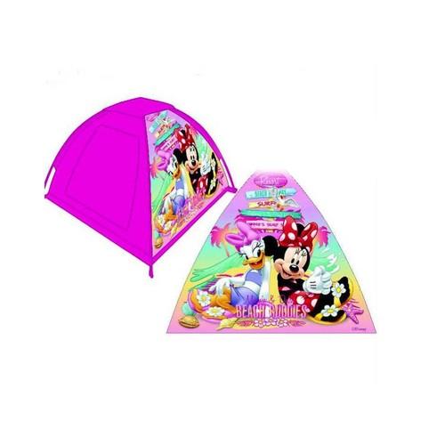 Learning Toys Minnie Mouse Oyun Çadırı