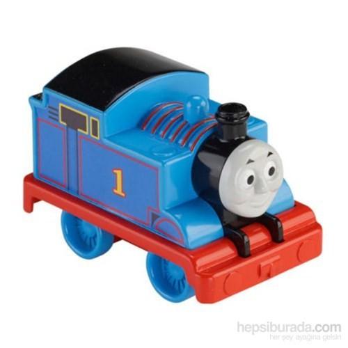 Thomas & Friends Cuf Cuf Tren Thomas Cgt38