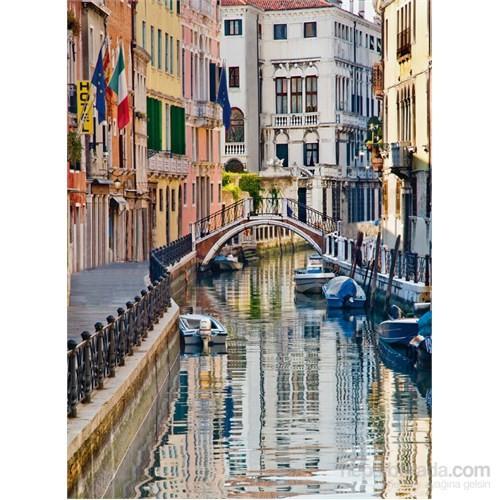 Clementoni 500 Parça Puzzle Venezia
