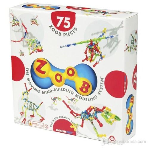 Zoob 75