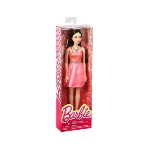 Barbie Pırıltılı Barbie
