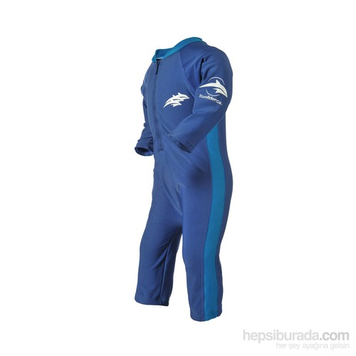 Konfidence Uv Suit