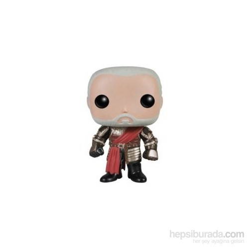 Funko Game of Thrones Tywin POP