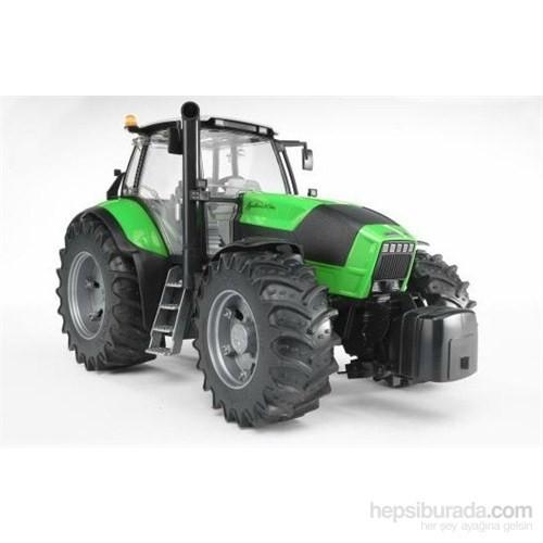 Bruder Deutz Agrotron X720 Traktör 03080