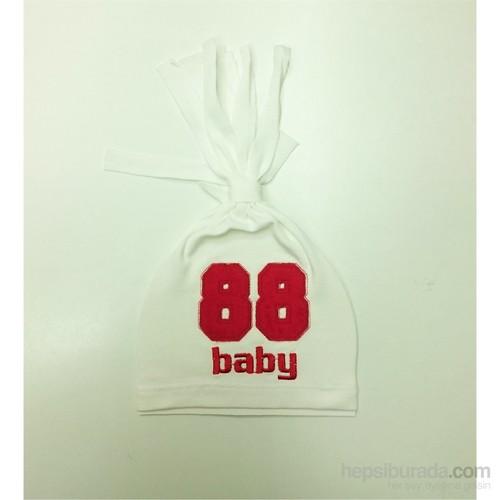 Baby By Bumbo Sekiz Unisex Bere