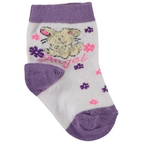 Civil Soket Çorap 0-1-3 Yaş