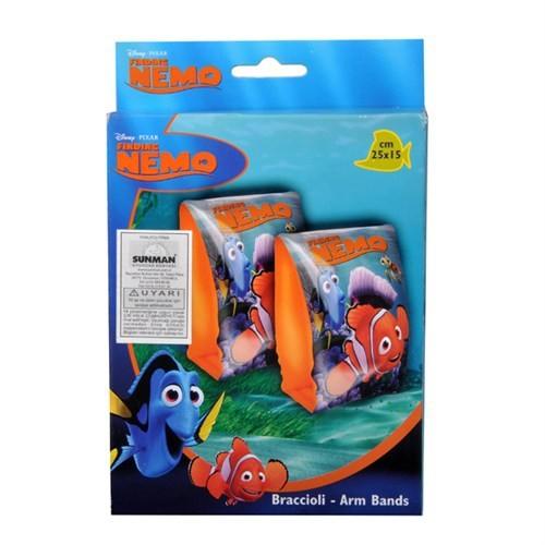 Mondo Mondo Nemo Kolluk