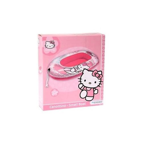 Mondo Mondo Hello Kitty İpli Bot