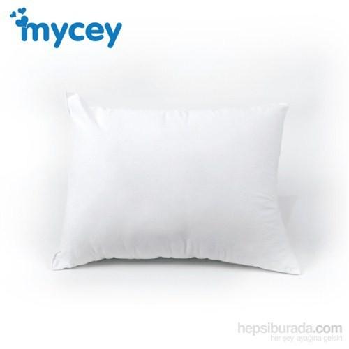 Mycey Bebek Yastığı - Silikon 45*35 cm