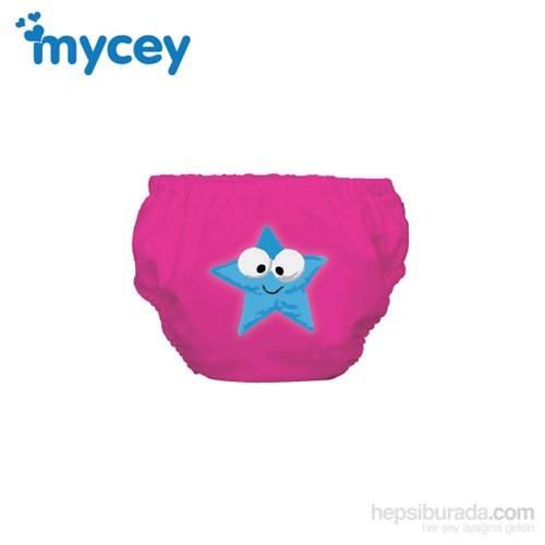 Mycey Mayo Bebek Bezi - Deniz Yıldızı M