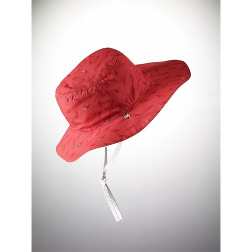 Kietla Şapka 4-6 Yaş Ice Kream